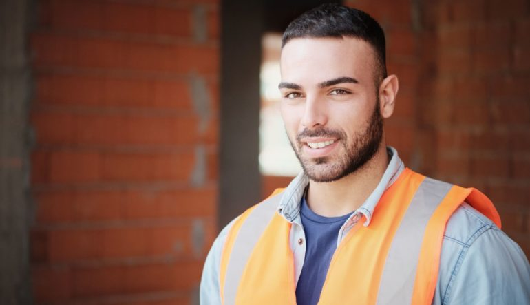 Types of Apprenticeships for the Construction Industry
